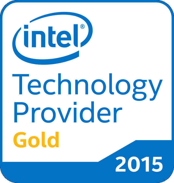 Bend Internet Solutions is a certified Intel Technology Provider